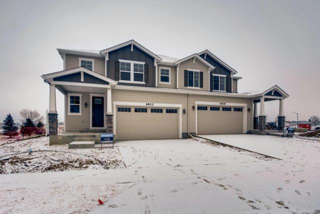 6802 Enterprise Drive, Fort Collins, CO 80526 (#3641754) :: HomePopper