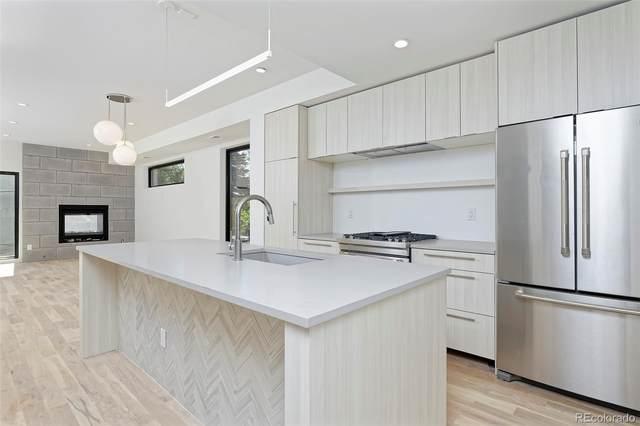 1654 Utica Street, Denver, CO 80204 (#3642208) :: HomeSmart Realty Group
