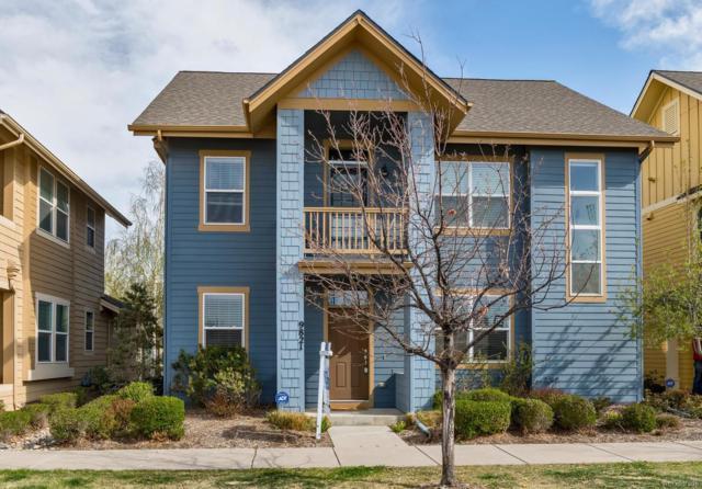 9821 E 26th Avenue, Denver, CO 80238 (#3645033) :: Wisdom Real Estate