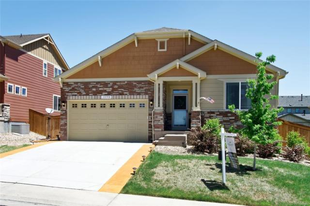 13750 Spruce Street, Thornton, CO 80602 (#3646689) :: Wisdom Real Estate