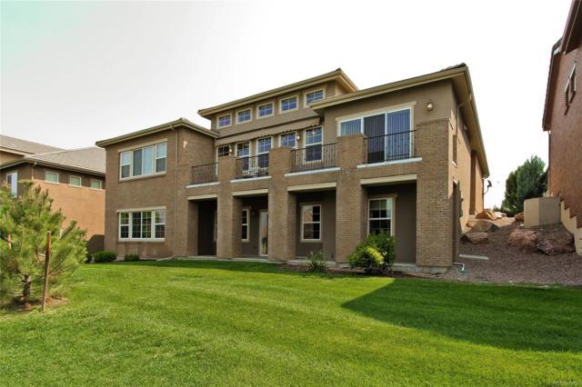 12107 Beach Street, Westminster, CO 80234 (MLS #3651273) :: 8z Real Estate