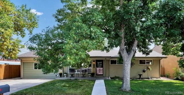 829 Skyway Boulevard, Colorado Springs, CO 80905 (#3663142) :: Symbio Denver