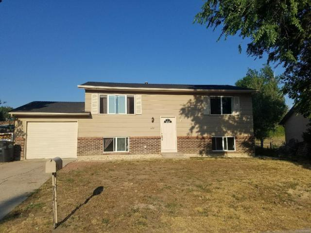 4321 Axtell Street, Colorado Springs, CO 80906 (MLS #3666044) :: 8z Real Estate