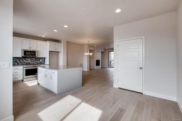 1015 Leonard Lane, Louisville, CO 80027 (MLS #3672331) :: 8z Real Estate