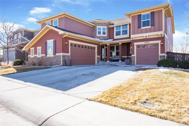 14009 Elizabeth Street, Thornton, CO 80602 (#3673681) :: The Pete Cook Home Group