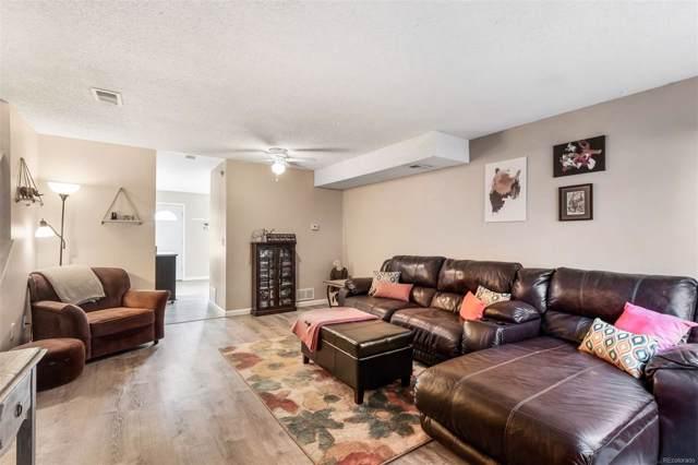 7563 Leyden Street, Commerce City, CO 80022 (#3674666) :: The Peak Properties Group