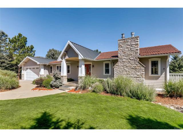 7130 Suntide Place, Colorado Springs, CO 80919 (MLS #3674730) :: 8z Real Estate