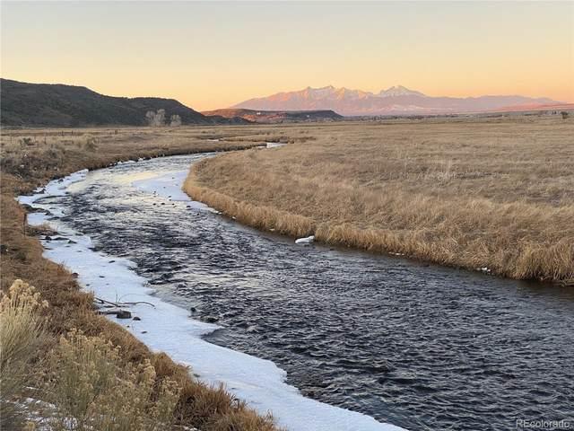10340 Cr 19, San Luis, CO 81152 (#3678364) :: iHomes Colorado