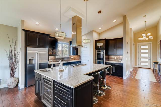 1203 Hickory Way, Erie, CO 80516 (MLS #3681304) :: 8z Real Estate