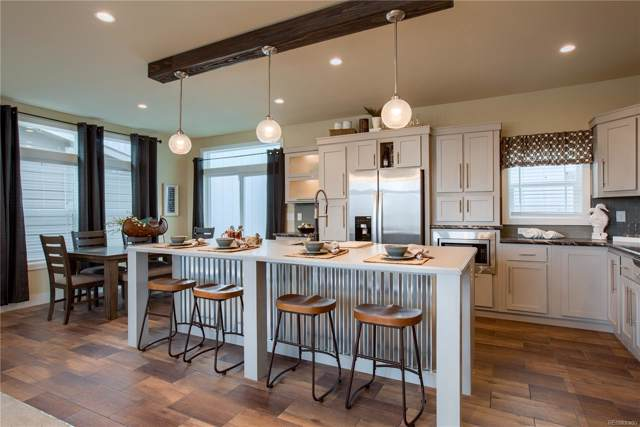16378 Lamb Avenue, Fort Lupton, CO 80621 (#3683338) :: The DeGrood Team
