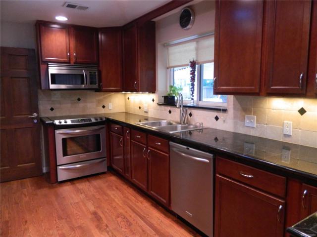 3885 Carr Street, Wheat Ridge, CO 80033 (MLS #3689545) :: 8z Real Estate