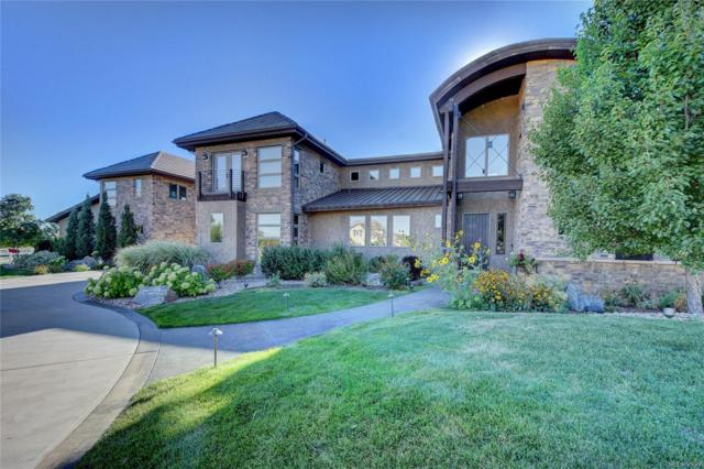 15133 Prairie Place, Broomfield, CO 80023 (#3689698) :: The Heyl Group at Keller Williams