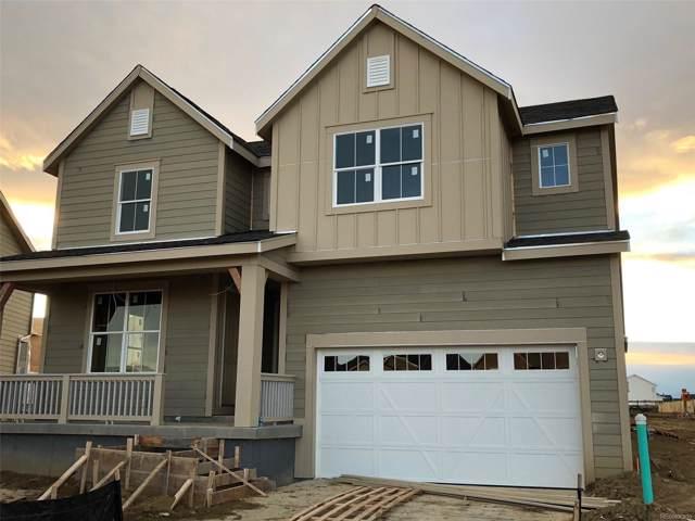 12885 Clearview Street, Firestone, CO 80504 (#3705657) :: Wisdom Real Estate