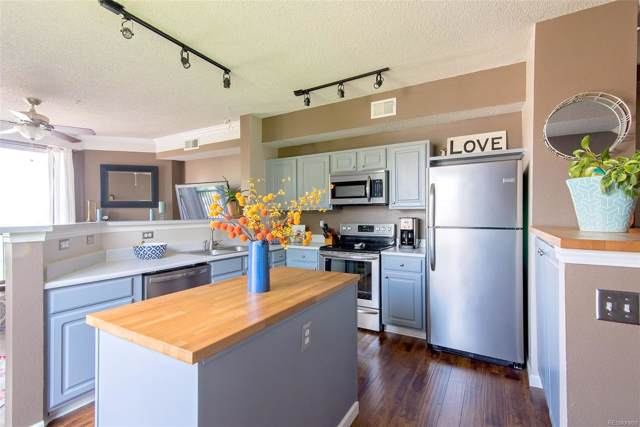 1665 Egret Way, Superior, CO 80027 (MLS #3709863) :: Colorado Real Estate : The Space Agency