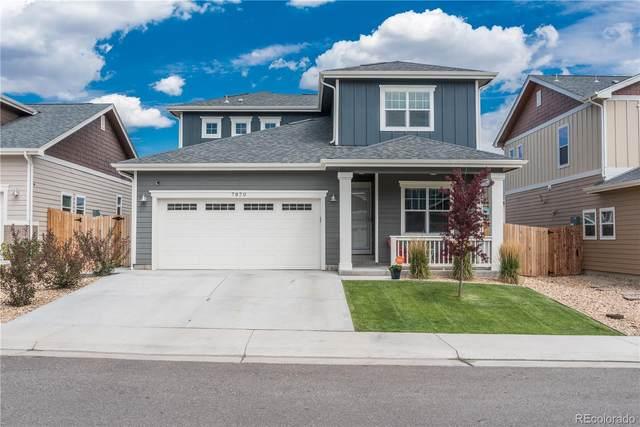 7870 Florado Street, Denver, CO 80221 (#3711130) :: Re/Max Structure