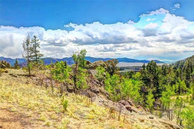 641 Longbow Drive, Jefferson, CO 80456 (#3711463) :: Bring Home Denver with Keller Williams Downtown Realty LLC