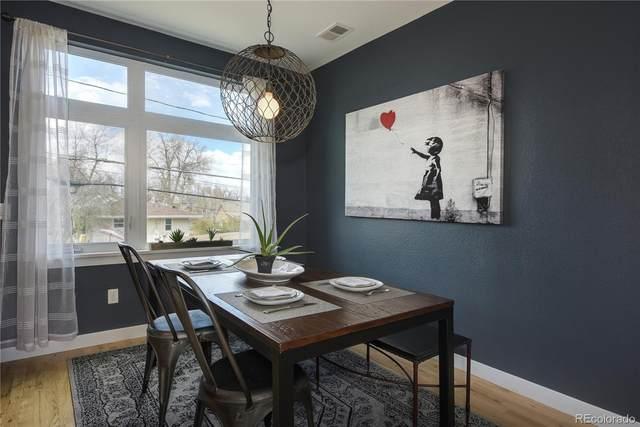 325 E Simpson Street, Lafayette, CO 80026 (#3713854) :: HomeSmart Realty Group