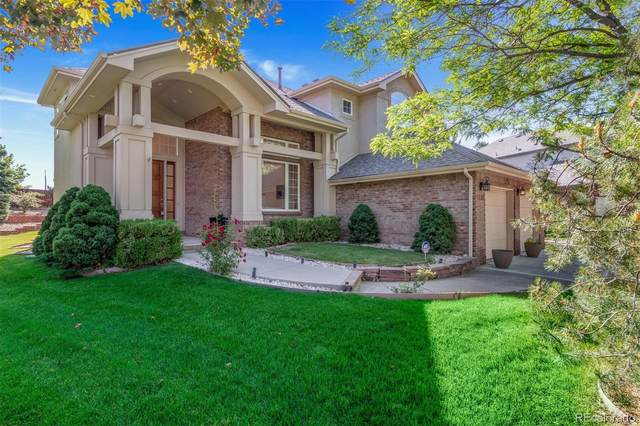1362 S Uinta Court, Denver, CO 80231 (#3718802) :: Re/Max Structure