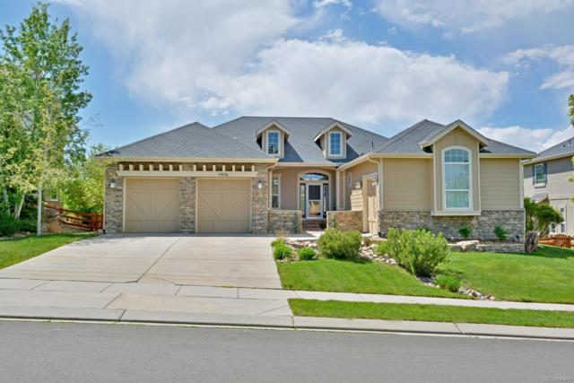 4936 Buffalo Grass Loop, Broomfield, CO 80023 (MLS #3720169) :: 8z Real Estate