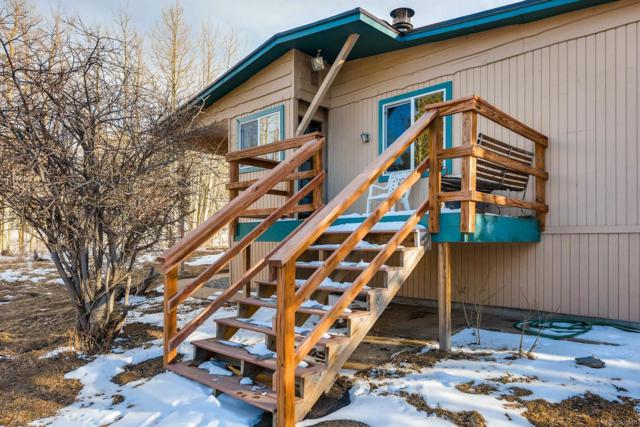 1347 Highpoint Circle, Black Hawk, CO 80422 (#3721169) :: The Peak Properties Group