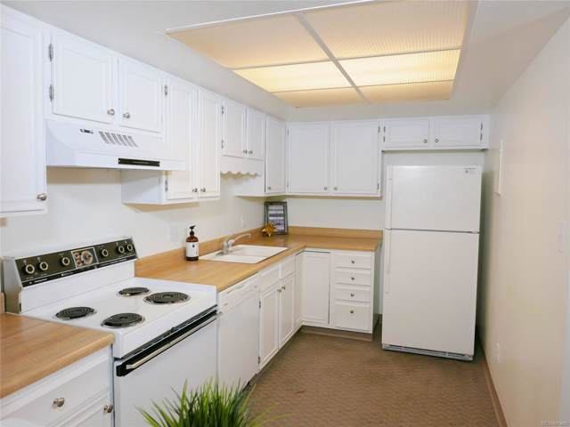 14050 E Linvale Place #303, Aurora, CO 80014 (#3722984) :: The Peak Properties Group