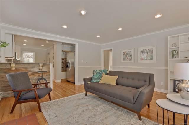1265 Carolina Avenue, Longmont, CO 80501 (MLS #3736732) :: 8z Real Estate