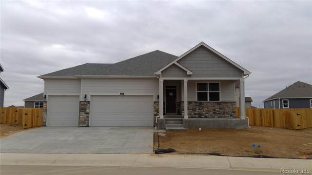 829 Charlton Drive, Windsor, CO 80550 (#3737340) :: Bring Home Denver with Keller Williams Downtown Realty LLC