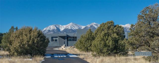 11911 Las Colinas Drive, Salida, CO 81201 (#3746365) :: Wisdom Real Estate