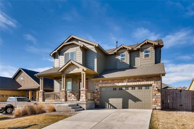 13775 Spruce Way, Thornton, CO 80602 (#3771993) :: Compass Colorado Realty