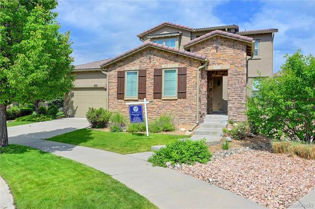 15246 W Iliff Avenue, Lakewood, CO 80228 (#3773172) :: iHomes Colorado