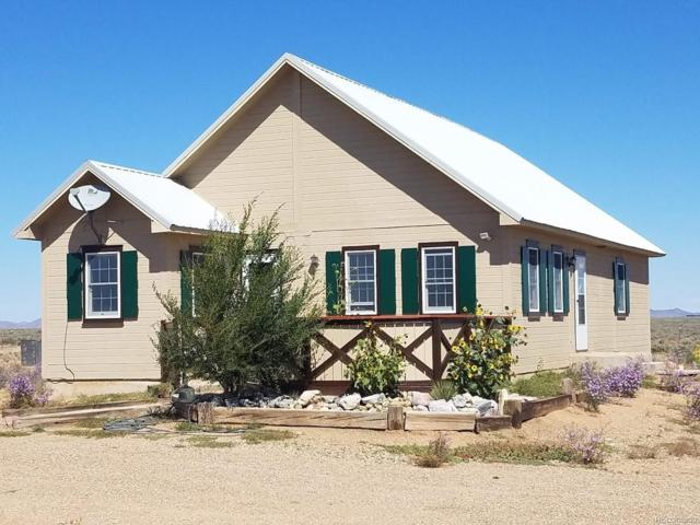 3705 County Road 11 5, Garcia, CO 81152 (#3775612) :: The DeGrood Team