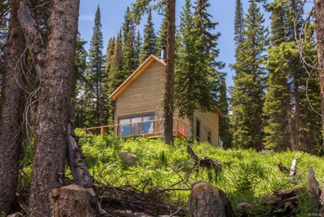 230 7th Street, Crested Butte, CO 81224 (#3787441) :: The DeGrood Team
