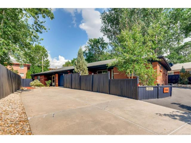 5240 Meade Street, Denver, CO 80221 (MLS #3790216) :: 8z Real Estate