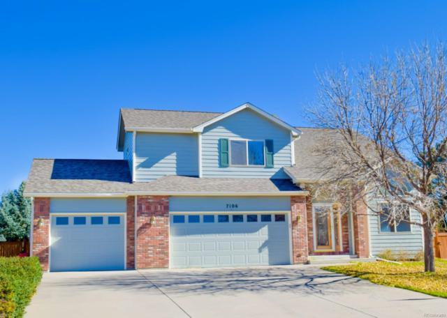 7106 W 23rd Street Road, Greeley, CO 80634 (MLS #3801742) :: Kittle Real Estate