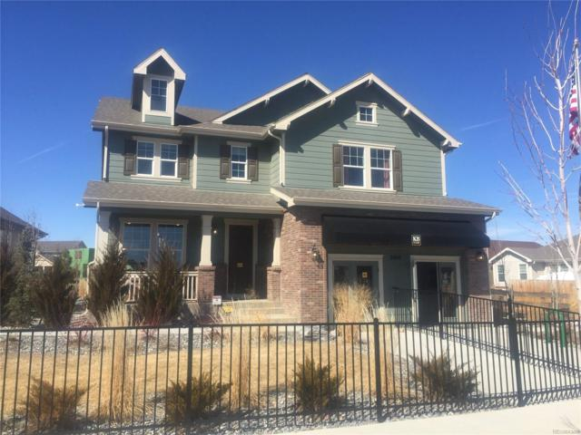 2010 Sicily Circle, Longmont, CO 80503 (#3803058) :: The Heyl Group at Keller Williams