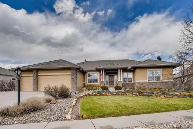 9753 Summit Ash Court, Colorado Springs, CO 80920 (MLS #3804536) :: 8z Real Estate
