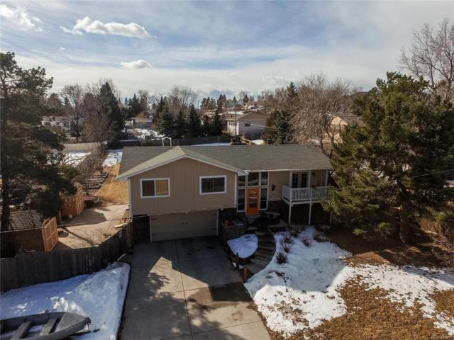 10520 W Virginia Avenue, Lakewood, CO 80226 (#3820609) :: Bring Home Denver