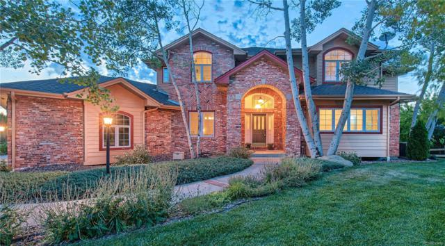 8525 Waterford Way, Niwot, CO 80503 (#3821580) :: The DeGrood Team