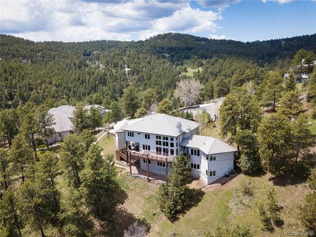 22525 Treetop Lane, Golden, CO 80401 (#3824632) :: The DeGrood Team
