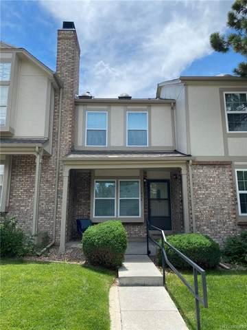 1150 S Waco Street C, Aurora, CO 80017 (MLS #3825338) :: Bliss Realty Group