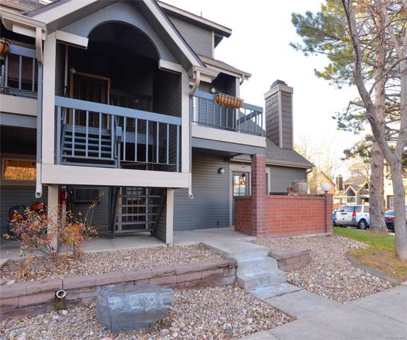 3565 Windmill Drive N4, Fort Collins, CO 80526 (#3839582) :: Bring Home Denver with Keller Williams Downtown Realty LLC