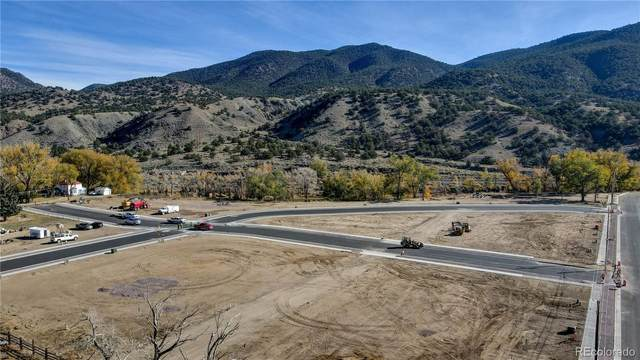 229 Old Stage Road, Salida, CO 81201 (#3860252) :: Sultan Newman Group