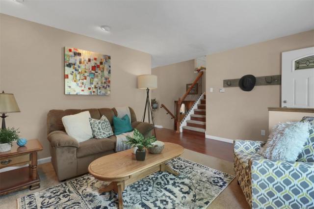 6417 S Estes Street, Littleton, CO 80123 (#3861565) :: Wisdom Real Estate