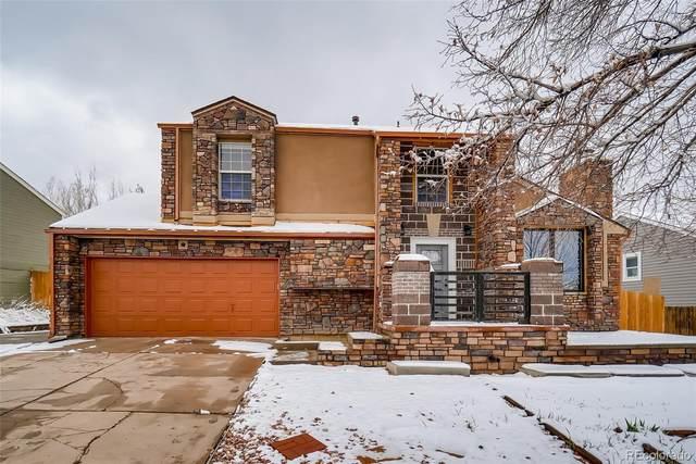 17855 E Kepner Drive, Aurora, CO 80017 (#3877939) :: Wisdom Real Estate