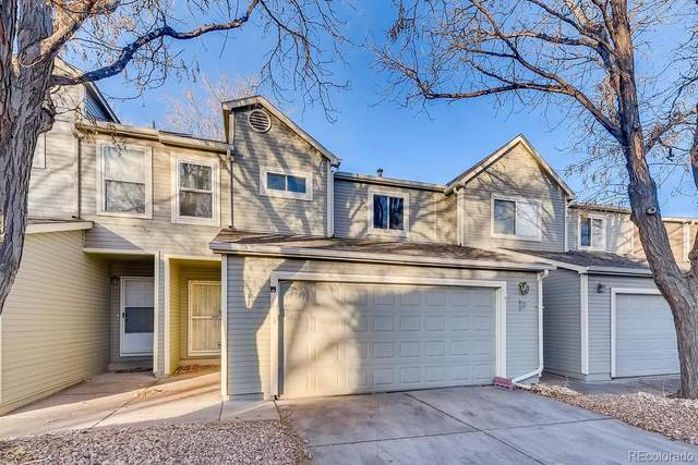 11217 Holly Street, Thornton, CO 80233 (#3896620) :: James Crocker Team