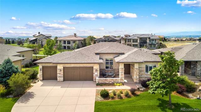 6909 Alister Lane, Timnath, CO 80547 (#3908729) :: Venterra Real Estate LLC