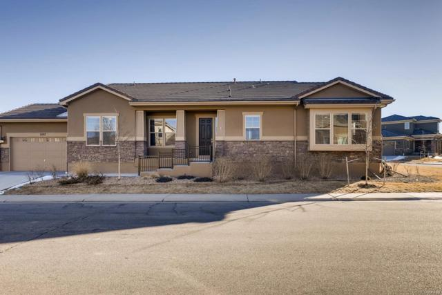 2577 Reserve Street, Erie, CO 80516 (#3909353) :: The City and Mountains Group