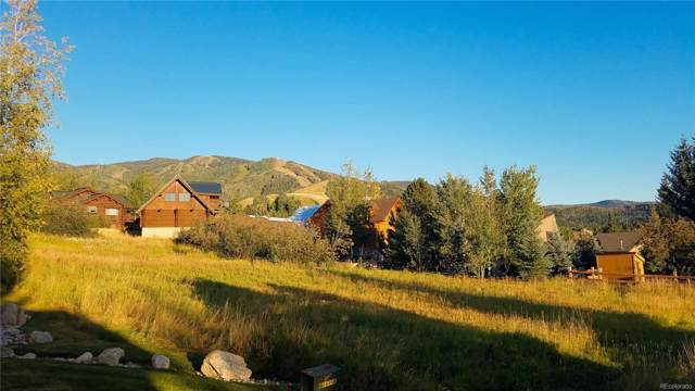 1482 Steamboat Boulevard, Steamboat Springs, CO 80487 (MLS #3912297) :: 8z Real Estate