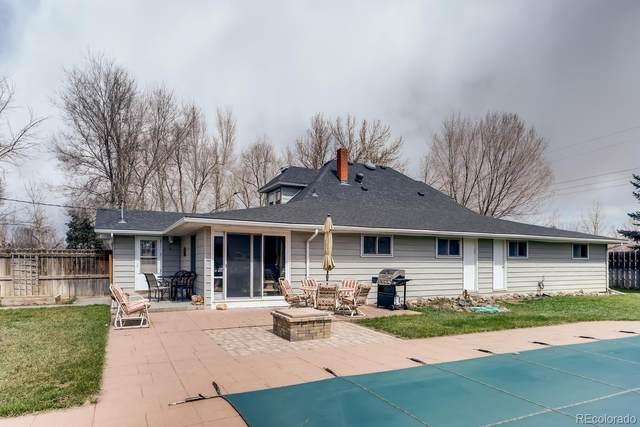 1976 Amethyst Drive, Longmont, CO 80504 (#3913426) :: Wisdom Real Estate