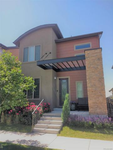 1928 W 67th Place, Denver, CO 80221 (#3920507) :: The DeGrood Team